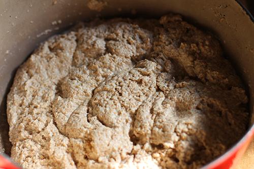 Bread dough mix 1 Web