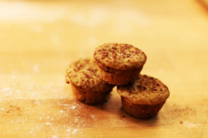 mini-pumpkin-spice-einkorn-muffins_1