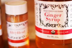 ginger-syrup-1