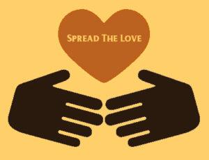 spread-the-love-graphic