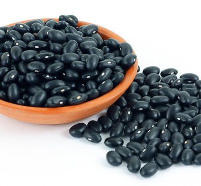 blackbeans-cropped