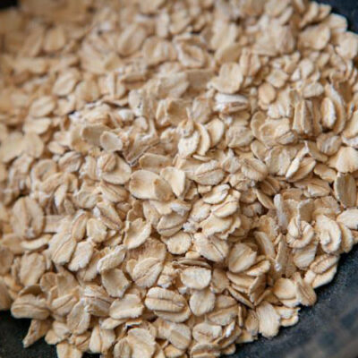 oats-cropped